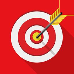 100%目标达成系统1.0.14 官方版