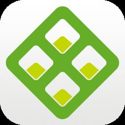云表企业浏览器官方版3.1.9.1152 最新版