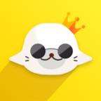 海豹电竞app0.0.7 安卓版