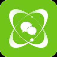 微商水印截图app