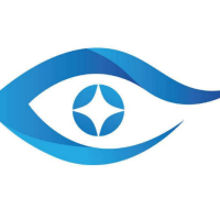 EyeLoveU护眼睛灵软件v3.6 官方版