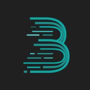 BitMart币市app