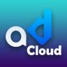 ADCloud摄像机app