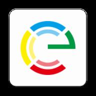 微易联app
