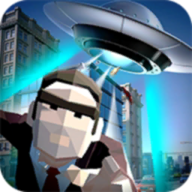 UFO.io(UFO大作战)