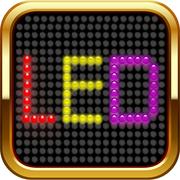 led手持弹幕软件1.0 ios手机版