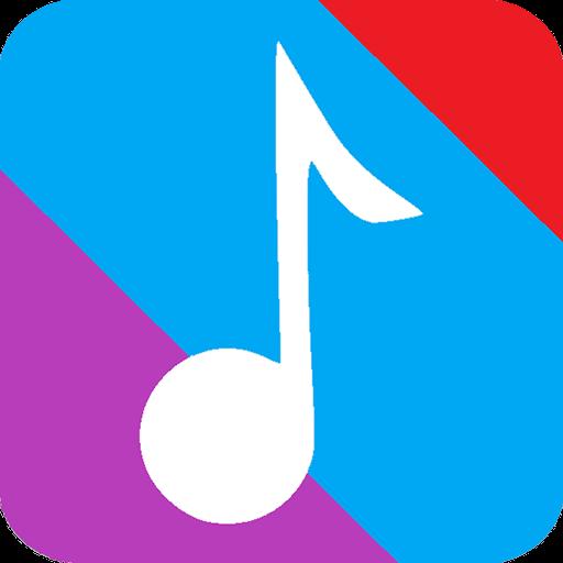 ke逗音乐app
