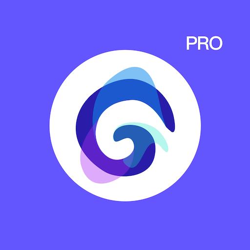 怪拍pro app