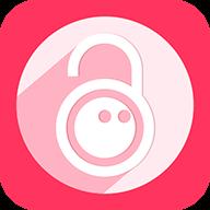 搞怪锁屏app1.0.0 安卓版