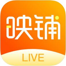 映铺苹果版1.1.00 官方iPhone版
