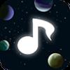 音乐微云盘app