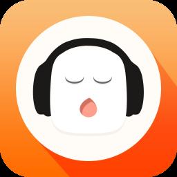 懒人听书(安卓听书App)6.4.5官方免费版