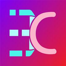 E聊app1.0 安卓官方版