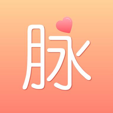 情脉脉软件1.2.0 安卓最新版