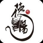 德阳吧app