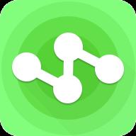 素材空间app3.3.4安卓版