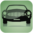 安徽汽车服务网