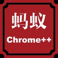 Chrome��app