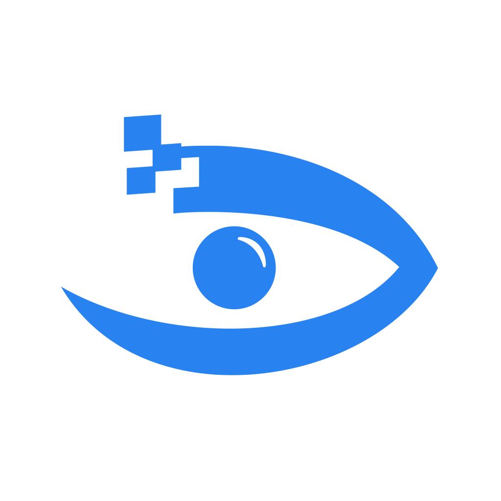 云瞳服务端app