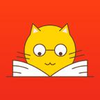 起名猫app(专业起名软件)