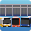 公交司机模拟器(Bus Company Simulator)1.01 安卓版