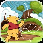 温妮历险记(Winnie Adventures)