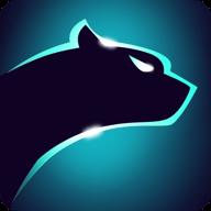 �C豹�入法app1.1.1安卓版