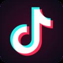 抖音短视频app2.7.0 官方ios版