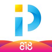 聚力视频7.6.8 官方ios版