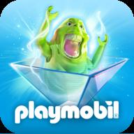 三维图游戏(PLAYMOGRAM 3D)1. 0 手机版