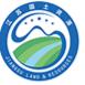 江苏省建设项目用地预审电子报盘软件1.0 绿色免费版