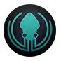 GitKraken4.0.2 最新版