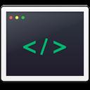 微信web开发者工具Mac版1.02.1808300 官方版