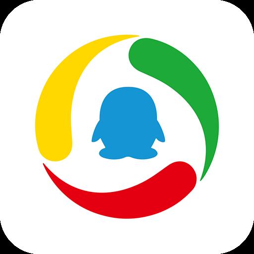 腾讯新闻5.9.50 官方客户端最新版