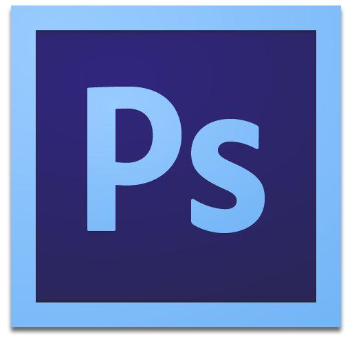 PSD分层水彩手绘花卉边框公告背景展板海报模版PS平面设计素材库