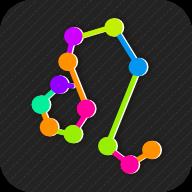 连接点着色和绘图手游(Connect Dots Coloring & Drawing)