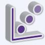三维扫描仪软件包64位系统