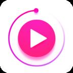 66微视影院app