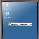 JSRJ1114停车场多功能手持机App安装包E.3