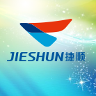 JSRJ1116捷停车管理App安装包O.3