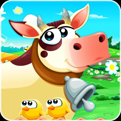 有趣的农场(Funny Farm)1.0 手机版