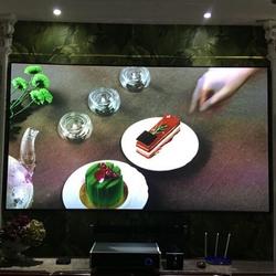 艾洛维VH710激光电视系统文件