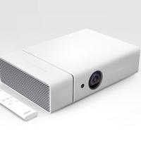 艾洛�S智能投影Me2/Me2C/Me2 Pro系�y升��件官方版