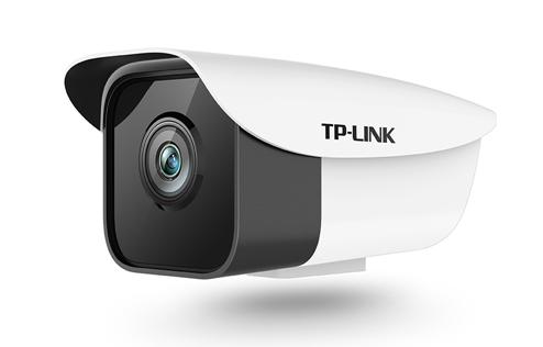 普联TP-LINK TL-IPC528K(P)升级软件截图0