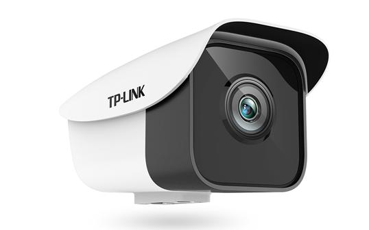 普联TP-LINK TL-IPC528K(P)升级软件截图1