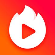 火山小视频app4.8.0安卓版