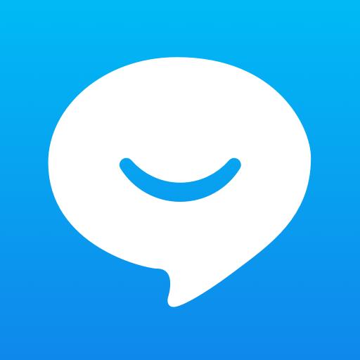 中国银联有联app苹果版1.0.0 最新版