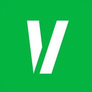 V校PC客户端2.3.0.0828 最新版