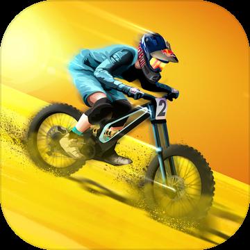 极限自行车2(Bike Unchained 2)