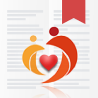 广西脱贫攻坚大数据平台app